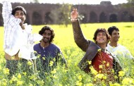 The most inspiring things about 'Rang De Basanti' 10 years later