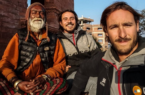 8 myths about Nepal that travelers get wrong