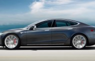 Tesla will reveal the Model 3 in March